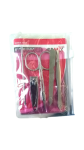 KIT MANICURE MIX 0052