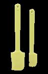 ESPATULA PAO DURO C/2 7625