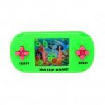 AQUAPLAY GAME 2575