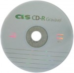CD VIRGEM 32