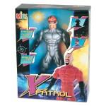 BONECO X PATROL 2788