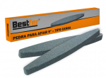 PEDRA DE AFIAR BEST 4247