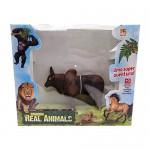 ANIMAL REAL 6216