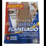 AVENTAL FLANELADO 6247