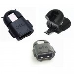 ADAPTADOR USB V8 5055