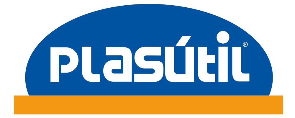 logo-plasutil-atual-01.png