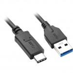 CABO DE DADOS USB  TIPO C  2730