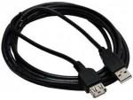 CABO EXTENSOR USB 3082