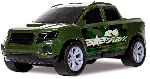 CARRO PICK-UP FORCE 4908