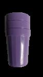 COPO COLOR COM 3 HM 250 ML 4127