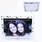 PORTA FOTO 15X10 LUA 2098