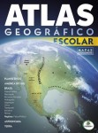 ATLAS GEOGRAFICO 575