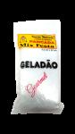 SACO DE GELADAO 7366