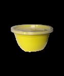 SALADEIRA MINI C/TAMPA 6039